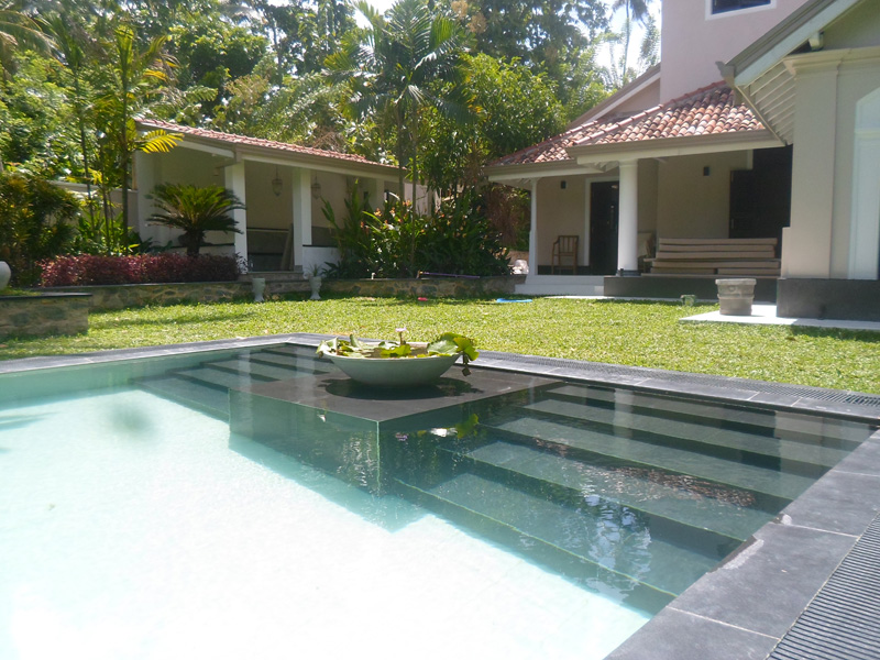 ... Swimming Pool Construction Company In Sri Lanka ...